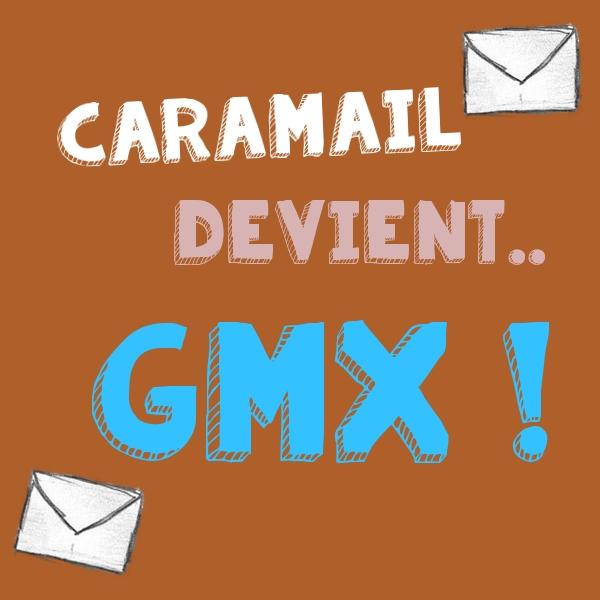 caramail.com