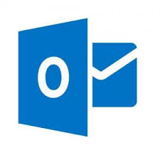 Compte outlook