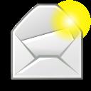 Connexion Gmail