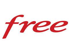 Free.fr