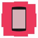 Smartphone avec free.fr