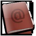 Hotmail connexion
