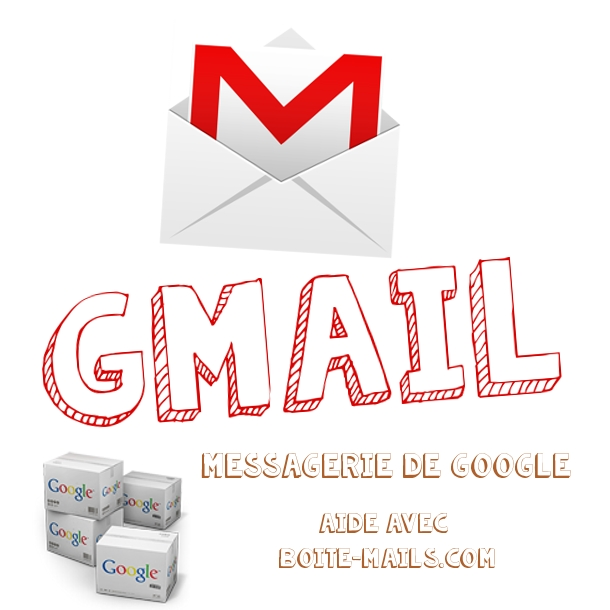 Gmail compte