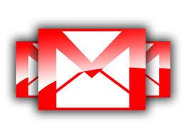 Gmail deconnexion