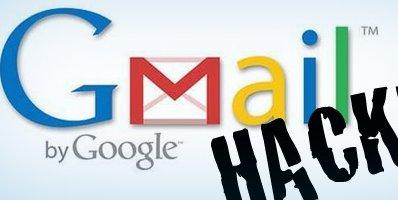 Gmail et le piratage informatique