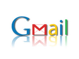 Session Gmail