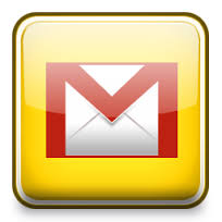 Notification Gmail