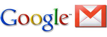 googlemails