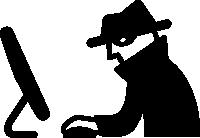 Piratage de compte Hotmail
