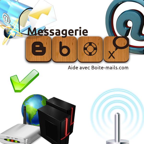 messagerie-bbox