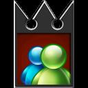 MSN Microsoft