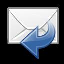 repondeur-mail