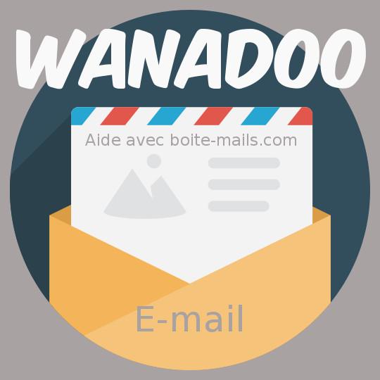 adresse : messagerie.orange.fr
