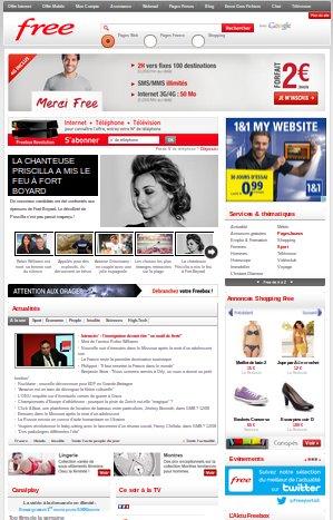 www.free.fr