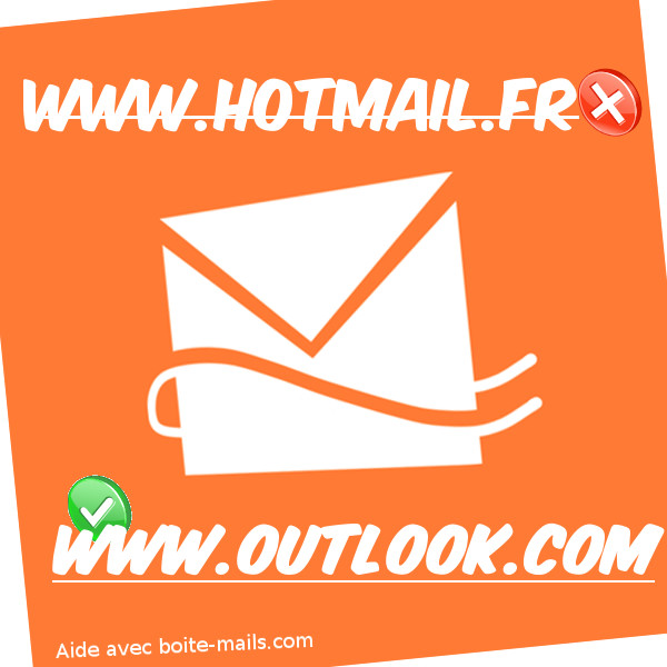 www.hotmail.fr