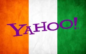 Yahoo et la cote d'ivoire