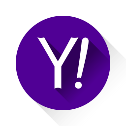 Yahoo modification