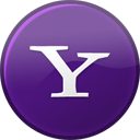 Yahoo mot de passe