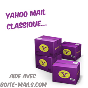 yahoo classique ouverture session mail. Black Bedroom Furniture Sets. Home Design Ideas